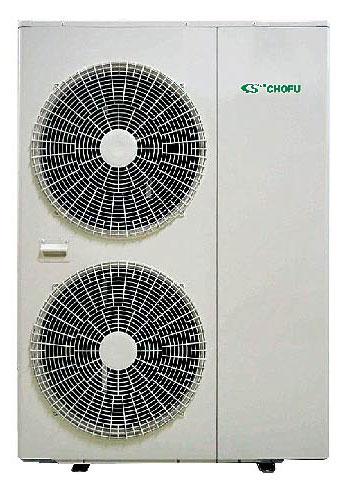 Chofu 16 kW