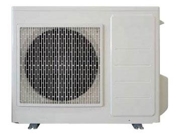 Chofu 6 kW