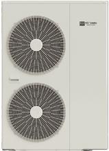 Chofu 16 kW 230V